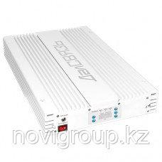 Усилитель сотовой связи DS-1800/2100/2600-27 Репитер трехдиапазонный 1800/2100/2600 МГЦ