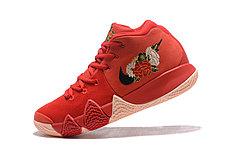 Баскетбольные кроссовки Nike Kyrie IV ( 4 ) from Kyrie Irving, фото 3