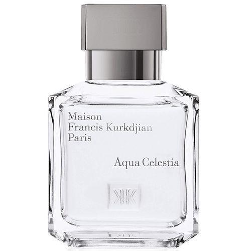 Maison Francis Kurkdjian Aqua Celestia 70ml духи original