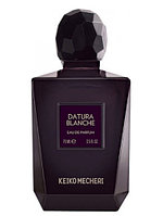 Keiko Mecheri Datura Blanche Eau De Parfum 75ml ORIGINAL