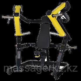 BRONZE GYM XA-01 Жим от груди