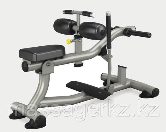 MATRIX G3 PL77 Икроножные мышцы сидя