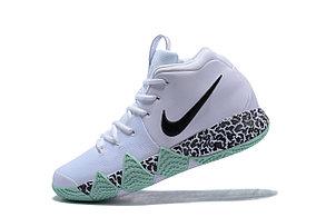 Баскетбольные кроссовки Nike Kyrie IV ( 4 ) from Kyrie Irving, фото 2