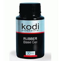 Rubber Base (Каучуковая основа для гель лака) Kodi 30 мл