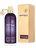 Montale Intense Café 100ml духи original