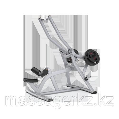 MATRIX MAGNUM MG-PL33 Независимая верхняя тяга