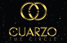 Cuarzo The Circle Original