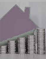 В каких случаях нужно платить подоходный налог при продаже недвижимости?