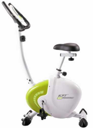 Велотренажер магнитный KPT B23900-C