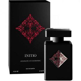Initio Parfums Prives - Absolute Aphrodisiac 90ml ORIGINAL