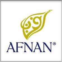 Afnan Perfumes Original