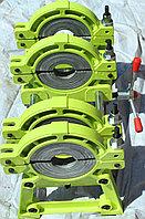 Аппарат 160/4 для сварки пластиковых труб (63-160)