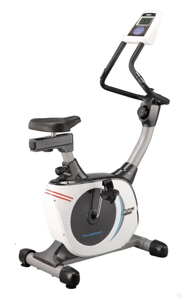 Велоэргометр LifeGear (20695)