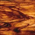 Brown/Gold streaky, Granite