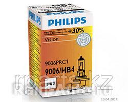 Галогенная лампа Philips HB4