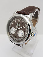Мужские часы A.Lange & Sohne Automatic
