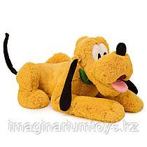 Мягкая игрушка Плуто Pluto Disney