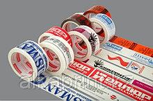 Тканевые этикетки, ленты с нанесением, лейблы, ярлыки