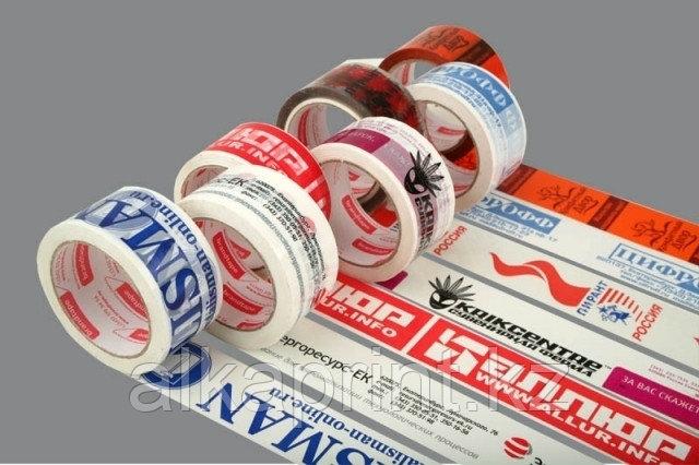 Тканевые этикетки, ленты с нанесением, лейблы, ярлыки - фото 1