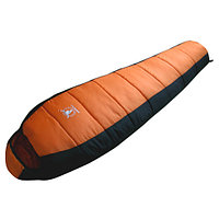 Спальный мешок HRD-B2008