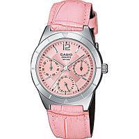 Наручные женские часы LTP-2069L-4A, фото 1