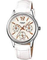 Женские часы Casio LTP-2085L-7A, фото 1