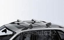 Поперечины на крышу BMW X5 E53
