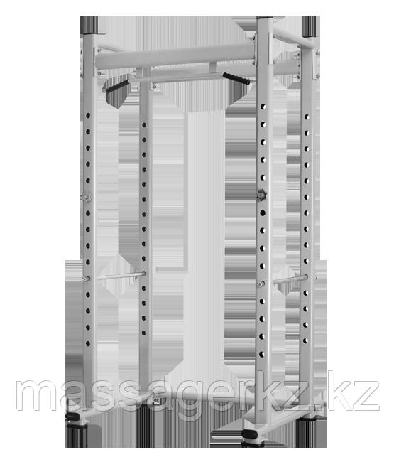 BRONZE GYM J-021 Рама для приседов