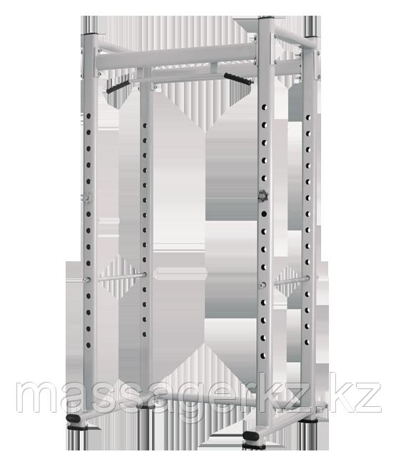 BRONZE GYM H-021 Рама для приседов