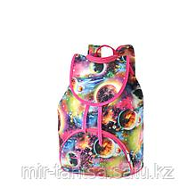 Рюкзаки  для художественной гимнастики