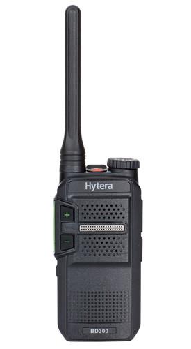 Портативная радиостанция HYTERA BD305