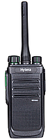 Портативная радиостанция HYTERA BD505