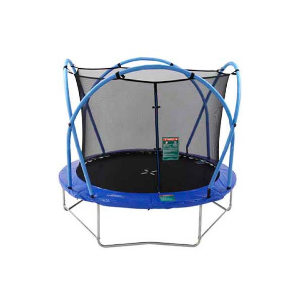 Батут ActiveFun 12 USA (Premium), d=366см