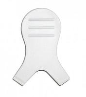 Аппликатор для завивки и ламинирования ресниц