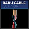 Установочный кабель 05V-K 300/500 V, фото 2