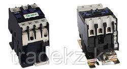 Контактор электромагнитный TSC1-D1210 (12А) КМЛ-1210 220V, 380V
