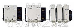 Контактор электромагнитный TSC1-F150A (КТЛ1501)