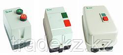 Пускатель электромагнитный в корпусе TSE1-D093 ПМЛ-К0960 9А 220V IP65
