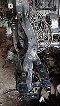 Продольная тяга Subaru Forester (SG5)
