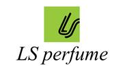 LS Perfume          (La speedo)
