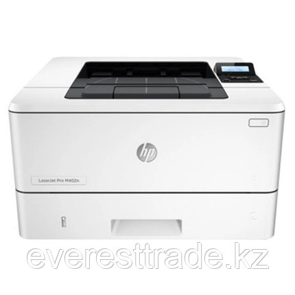 Принтер HP LaserJet Pro M402dne (C5J91A) A4, фото 2