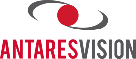 Аntares Vision