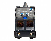 Сварочный инвертор AuroraPRO STICKMATE 250, фото 2