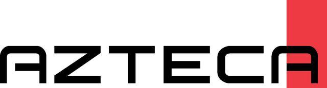 Керамическая плитка AZTECA