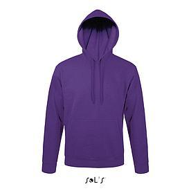 Свитшот   Sols Snake XXL purple