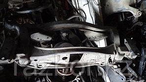 Задняя балка Toyota Caldina