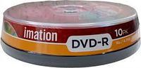 DVD-диски от 10 шт , фото 2
