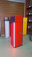 Шлагбаум автоматический BS-6306A, фото 2