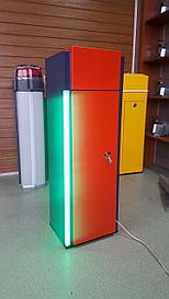 Шлагбаум автоматический BS-6306A