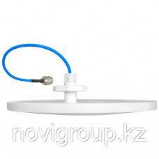 Антенна потолочная DO-700/2700-6